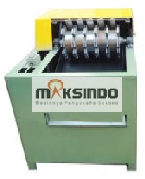 mesin-tusuk-gigi2-maksindo-palembang (3)