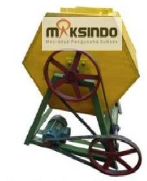 mesin-tusuk-gigi2-maksindo-palembang (4)