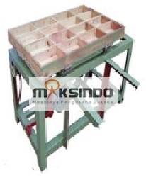 mesin-tusuk-gigi2-maksindo-palembang (5)
