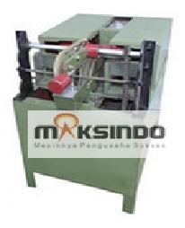 mesin-tusuk-gigi2-maksindo-palembang (6)