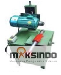 mesin-tusuk-gigi2-maksindo-palembang (7)