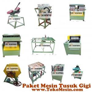 mesin-tusuk-gigi2-maksindo-palembang (8)