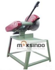mesin-tusuk-gigi2-maksindo-palembang (9)