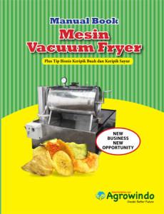 mesin-vacuum-frying-3-tokomesin-