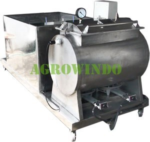 mesin-vacuum-frying-6-tokomesin-