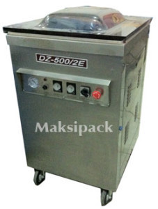 mesin-vacuum-sealer-pengemas-1-tokomesin-palembang