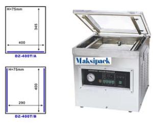 mesin-vacuum-sealer-pengemas-5-tokomesin-palembang