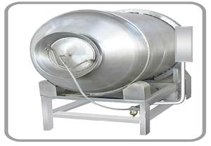 mesin-vacuum-tumbler-1-tokomesin-bogor