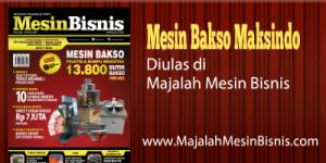 paket-mesin-pembuat-bakso-3-tokomesin-palembang (1)