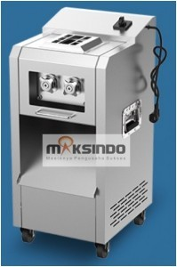 Mesin-Meat-slicer-new-2-maksindo-199x300