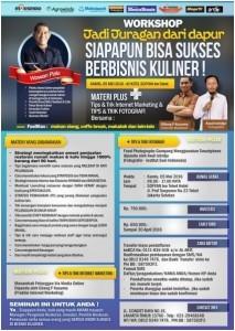 Workshop-Jadi-Juragan-Dapur-Bisnis-Kuliner-5-Mei-2016-213x300