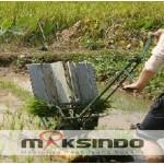 Jual Alat Penanam Padi Efisien dan Cepat Di Palembang