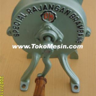 Jual Alat Perajang Bawang Manual di Palembang