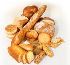 bakery-tokomesinpalembang