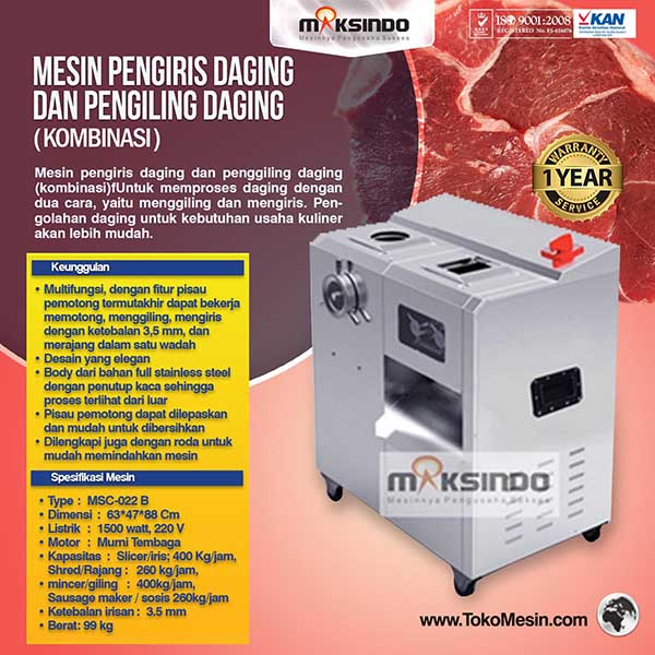 mesin-pengiris-daging