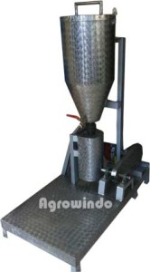 mesin-blender-buah-kapasitas-besar-1-tokomesin-palembang