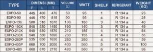 mesin-display-cooler-11-tokomesin-palembang (1)