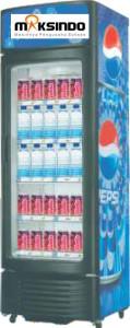 mesin-display-cooler-11-tokomesin-palembang (10)