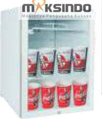mesin-display-cooler-11-tokomesin-palembang (3)