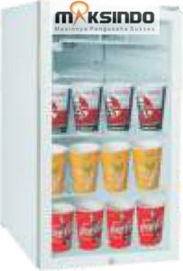mesin-display-cooler-11-tokomesin-palembang (4)