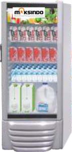 mesin-display-cooler-11-tokomesin-palembang (6)