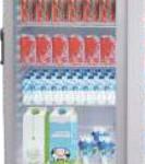 Jual Mesin Display Cooler (lemari pendingin) di Palembang