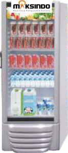 mesin-display-cooler-11-tokomesin-palembang (8)