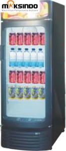 mesin-display-cooler-11-tokomesin-palembang (9)