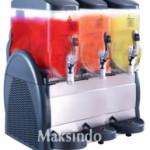 Jual Mesin Es Salju (Slush Granita Machine) di Palembang