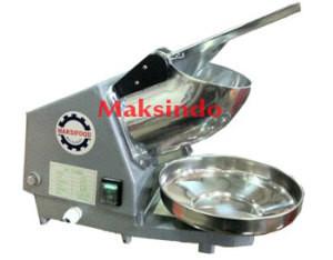 mesin-es-serut-11-tokomesin-palembang-3-300x234