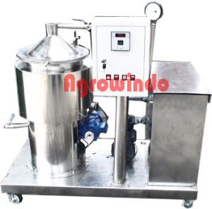 mesin-evaporator-vakum-tokomesin-palembang