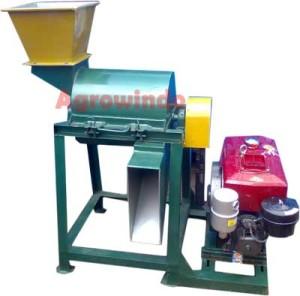 mesin-grinder-kompos-organik-5-tokomesin-palembang (3)