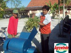 mesin-grinder-kompos-organik-5-tokomesin-palembang (4)