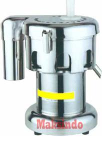 mesin-juice-extractor-3-tokomesin-palembang (1)
