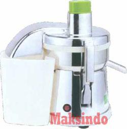 mesin-juice-extractor-3-tokomesin-palembang (2)