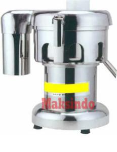 mesin-juice-extractor-3-tokomesin-palembang (3)