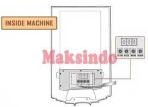 mesin-pembuat-kopi-instant-8-tokomesin-palembang (4)