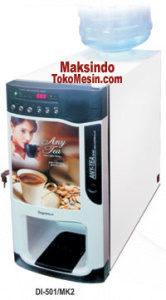 mesin-pembuat-kopi-instant-8-tokomesin-palembang (5)