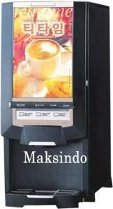 mesin-pembuat-kopi-instant-8-tokomesin-palembang (8)