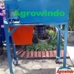 Jual Mesin Pemotong Kerupuk Lontongan di Palembang