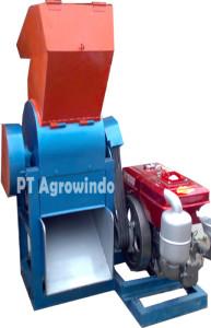 mesin-penghancur-plastik-4-tokomesin-palembang (3)