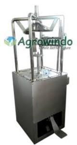 mesin-pengupas-kelapa-muda-3-tokomesin-palembang (1)