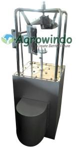 mesin-pengupas-kelapa-muda-3-tokomesin-palembang (2)