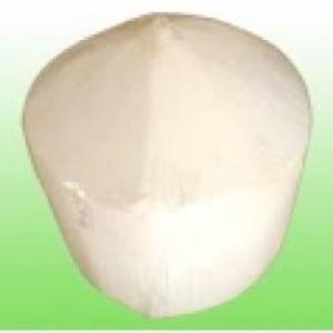 mesin-pengupas-kelapa-muda-3-tokomesin-palembang (3)