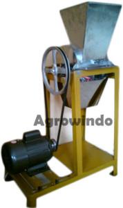 mesin-pengupas-kulit-ari-kedelai-1-tokomesin-palembang