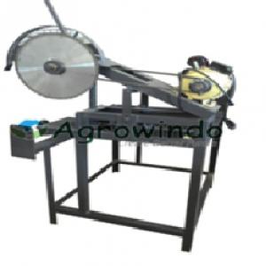 mesin-tusuk-sate-otomatis-2-tokomesin-palembang