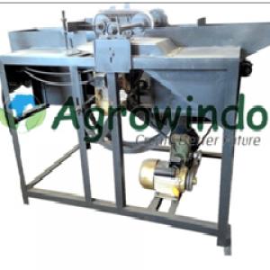 mesin-tusuk-sate-otomatis-6-tokomesin-palembang