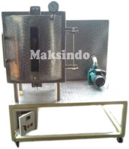 mesin-vacuum-drying-2-tokomesin-palembang (2)