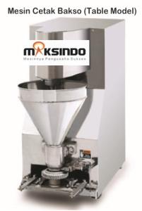 Mesin-Cetak-Bakso-Mini-MCB-200B-maksindopalembang
