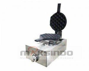 mesin-egg-waffle-gas-murah-maksindo-300x240